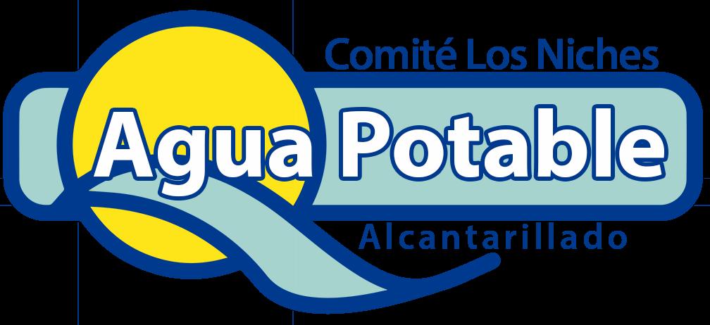 COMITÉ DE AGUA POTABLE LOS NICHES